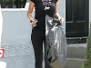 audrina-patridge-black-leggings-candids-in-los-angeles-14