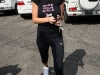 audrina-patridge-black-leggings-candids-in-los-angeles-16