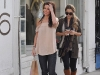 audrina-patridge-buying-bikini-candids-in-hollywood-05