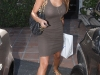 audrina-patridge-candids-at-bleu-in-los-angeles-02