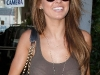 audrina-patridge-candids-at-bleu-in-los-angeles-06