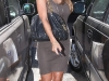 audrina-patridge-candids-at-bleu-in-los-angeles-07