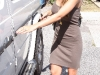 audrina-patridge-candids-at-bleu-in-los-angeles-09