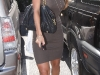 audrina-patridge-candids-at-bleu-in-los-angeles-10