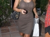 audrina-patridge-candids-at-bleu-in-los-angeles-11