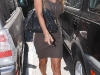 audrina-patridge-candids-at-bleu-in-los-angeles-12