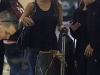 audrina-patridge-candids-at-lax-airport-02