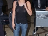 audrina-patridge-candids-at-lax-airport-04