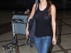 audrina-patridge-candids-at-lax-airport-08