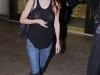 audrina-patridge-candids-at-lax-airport-09
