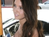 audrina-patridge-candids-in-beverly-hills-2-01