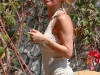 audrina-patridge-candids-in-beverly-hills-3-04
