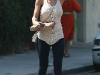 audrina-patridge-candids-in-beverly-hills-3-08