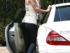 audrina-patridge-candids-in-beverly-hills-3-11