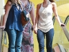 audrina-patridge-candids-in-beverly-hills-3-12