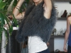 audrina-patridge-candids-in-beverly-hills-3-13