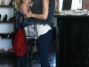 audrina-patridge-candids-in-beverly-hills-3-14