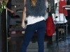 audrina-patridge-candids-in-beverly-hills-3-15