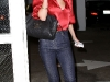 audrina-patridge-candids-in-beverly-hills-02