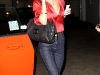 audrina-patridge-candids-in-beverly-hills-03
