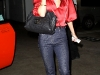 audrina-patridge-candids-in-beverly-hills-05