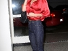 audrina-patridge-candids-in-beverly-hills-09