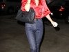 audrina-patridge-candids-in-beverly-hills-11