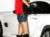 audrina-patridge-candids-in-hollywood-01