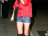audrina-patridge-candids-in-hollywood-03