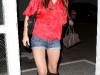 audrina-patridge-candids-in-hollywood-05