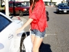 audrina-patridge-candids-in-hollywood-07