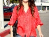 audrina-patridge-candids-in-hollywood-09
