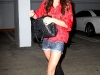 audrina-patridge-candids-in-hollywood-10