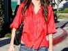 audrina-patridge-candids-in-hollywood-11