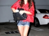 audrina-patridge-candids-in-hollywood-12