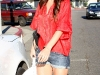 audrina-patridge-candids-in-hollywood-13