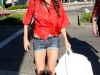 audrina-patridge-candids-in-hollywood-14