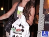 audrina-patridge-cleavage-candids-at-baja-fresh-in-hollywood-01