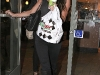 audrina-patridge-cleavage-candids-at-baja-fresh-in-hollywood-04