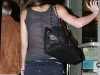 audrina-patridge-cleavage-candids-at-baja-fresh-in-hollywood-07
