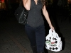 audrina-patridge-cleavage-candids-at-baja-fresh-in-hollywood-08