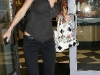 audrina-patridge-cleavage-candids-at-baja-fresh-in-hollywood-10