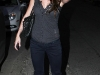 audrina-patridge-cleavage-candids-at-baja-fresh-in-hollywood-11