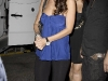 audrina-patridge-cleavage-candids-at-winston-club-in-los-angeles-01