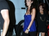 audrina-patridge-cleavage-candids-at-winston-club-in-los-angeles-02