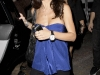 audrina-patridge-cleavage-candids-at-winston-club-in-los-angeles-04