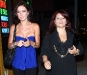 audrina-patridge-cleavage-candids-at-winston-club-in-los-angeles-08