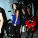 audrina-patridge-cleavage-candids-at-winston-club-in-los-angeles-10