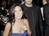 audrina-patridge-cleavage-candids-at-winston-club-in-los-angeles-12