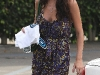 audrina-patridge-cleavage-candids-in-hollywood-2-02